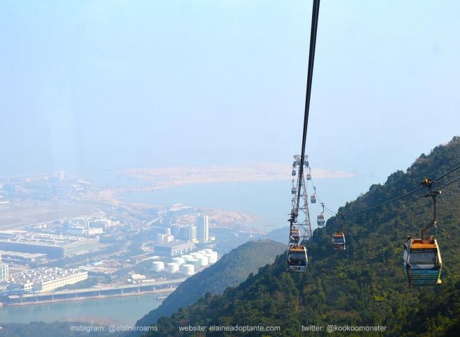 sky-train-at-ocean-park-hong-kong-12-january-2017-published-copy